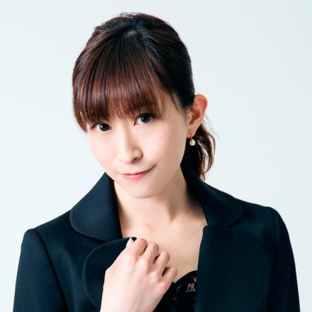 名塚佳織の画像 p1_17